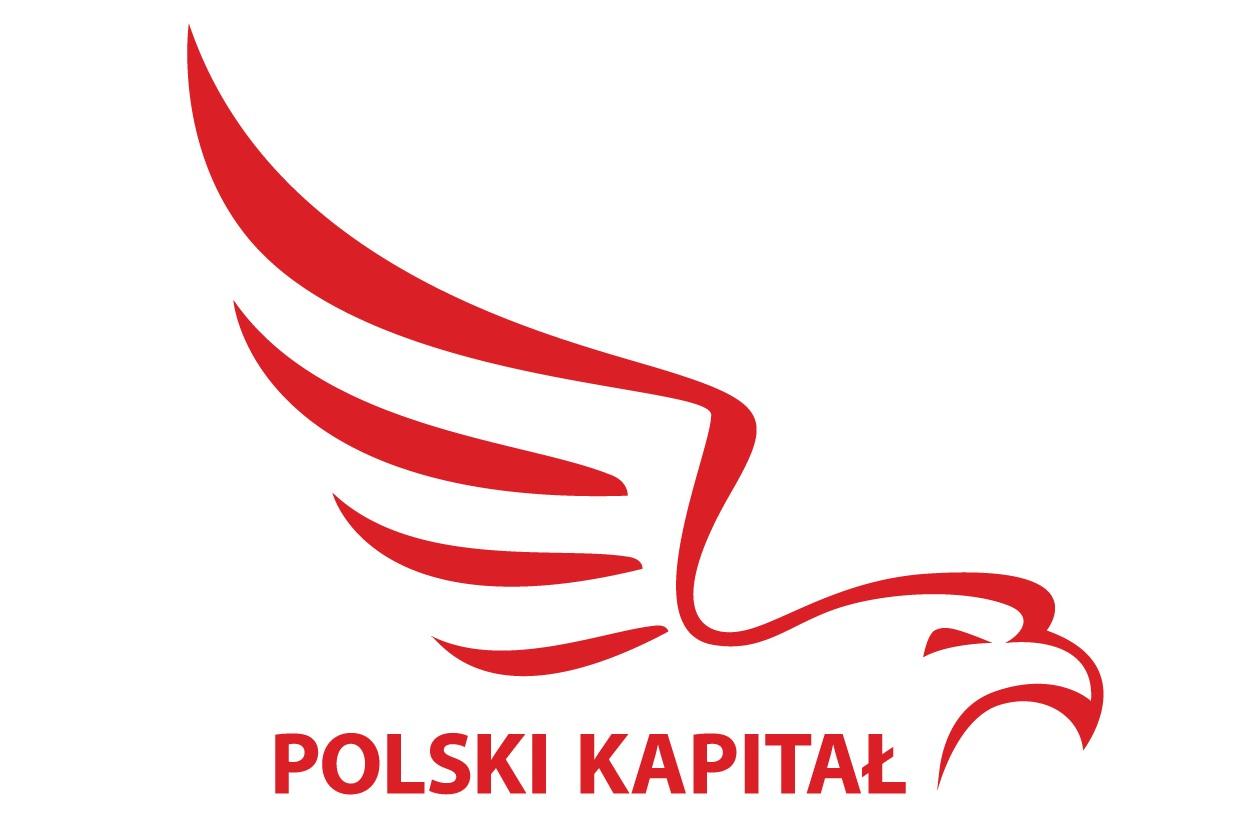 Polski Kapitał